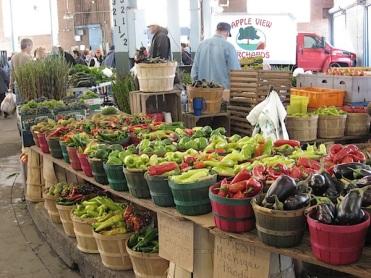 eastern-market-detroit2
